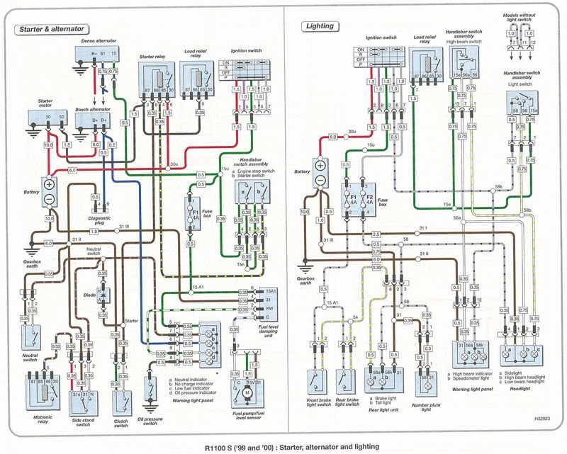 93 Ktm Stator Diagram Online Wiring Diagram