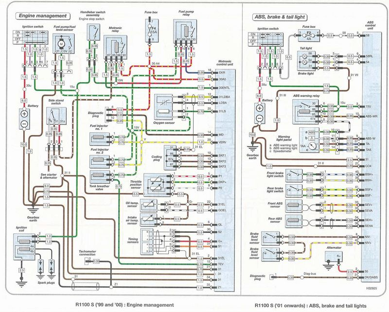 Ktm 350 Wiring Diagram Wiring Diagram Libraries