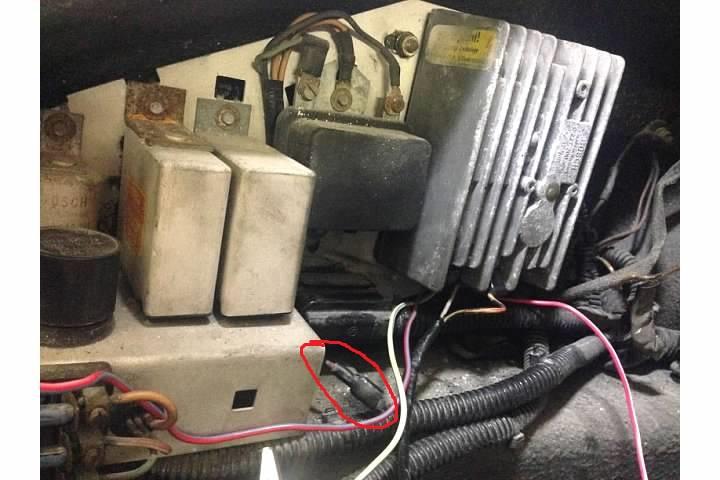 toyota mr2 radio wiring toyota mr stereo wiring diagram images radio