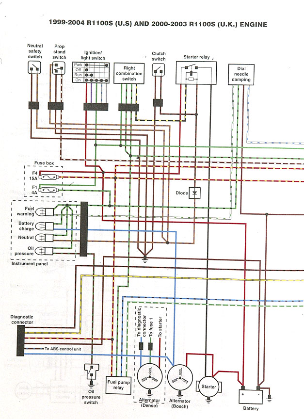 Aprilia Mx 50 Wiring Diagram - Wiring Diagrams Data Base