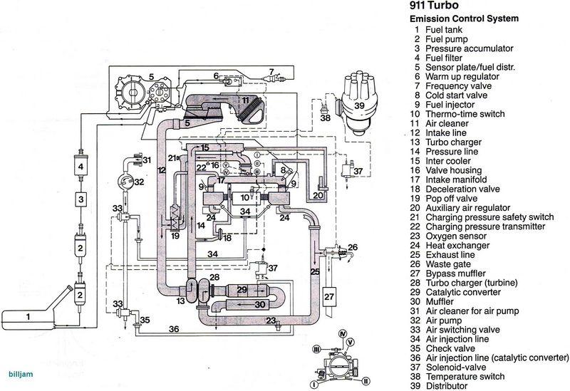 porsche 912 engine diagram porsche engine image for user manual