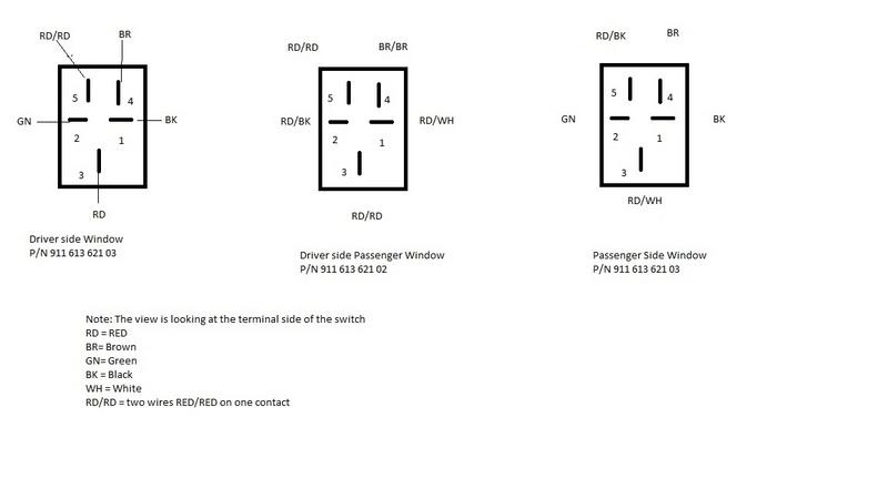polo 6n2 central locking wiring diagram