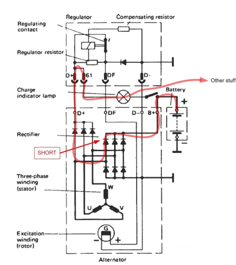 alfa romeo mito fuse diagram