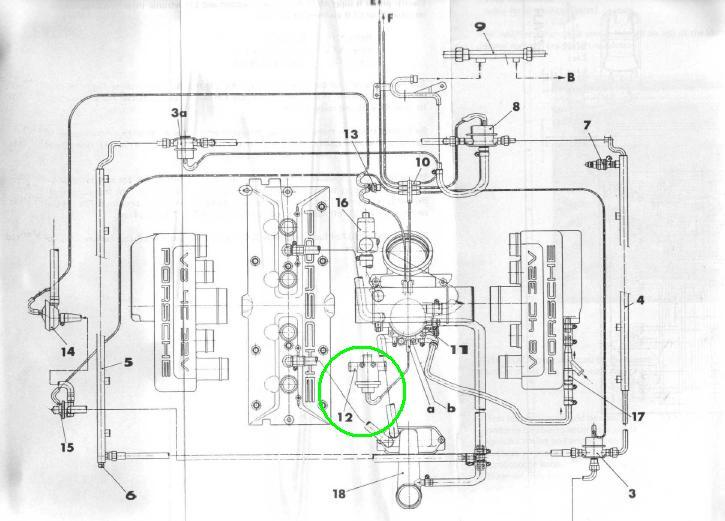 chevy s10 2 engine diagram engine car parts and component diagram