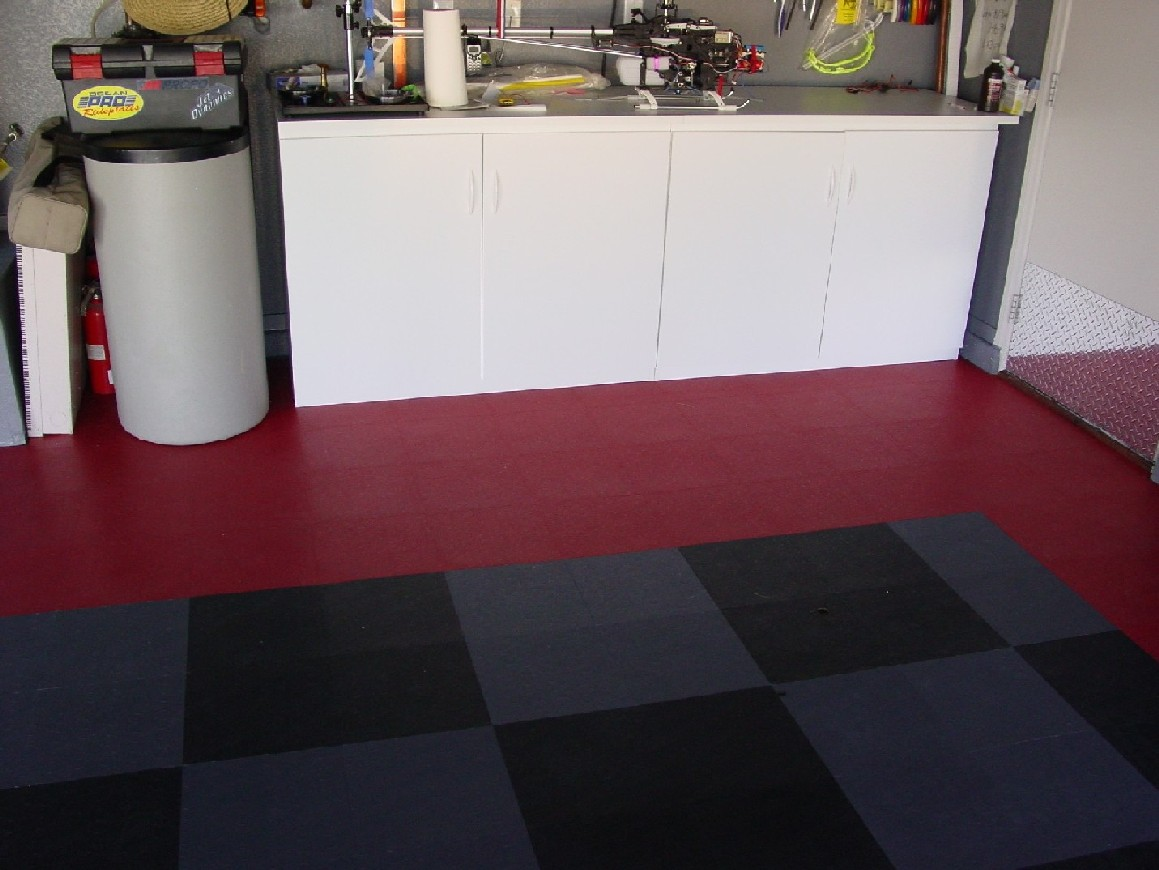 Garage Floor Tiles At Costco Garage Tiles Garage Tiles Costco