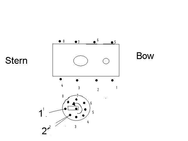 ford 351 windsor ignition wiring diagram