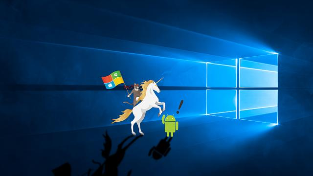 Animated 3d Wallpapers For Windows 7 Free Download Full Version Windows 10 Hero Wallpaper With Ninja Cat Riding An Unicorn