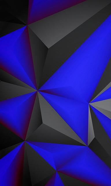 Best 3d Wallpapers For Phone Start Screen Geometric 3d Images Work Best With
