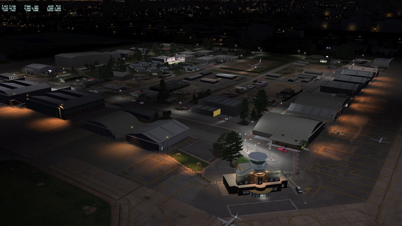 Adelaide Airport Postcode Yppf Parafield Airport And Adelaide City Scenery Packages V11 V