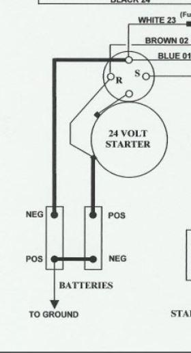 Wiring Diagram 24 Volt 4010 | Wiring Schematic Diagram - 96 ... on john deere 4010 starter wiring diagram, john deere 4230 starter wiring diagram, john deere 6300 starter wiring diagram, john deere 24 volt wiring diagram, john deere generator wiring diagram, john deere 3020 starter wiring diagram, john deere 3010 starter wiring diagram, john deere 345 wiring-diagram, john deere 4640 starter wiring diagram, 4020 key switch wiring diagram, john deere amt 600 wiring diagram, john deere 445 starter wiring diagram, john deere lawn tractor electrical diagram, 4020 24 volt wiring diagram, john deere model a wiring diagram, john deere 4520 starter wiring diagram, john deere 50 wiring diagram, john deere 400 wiring diagram, john deere gator ignition wiring diagram, john deere 4630 starter wiring diagram,