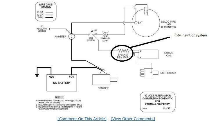 Farmall 140 Carburetor Diagram Wiring Schematic Diagram