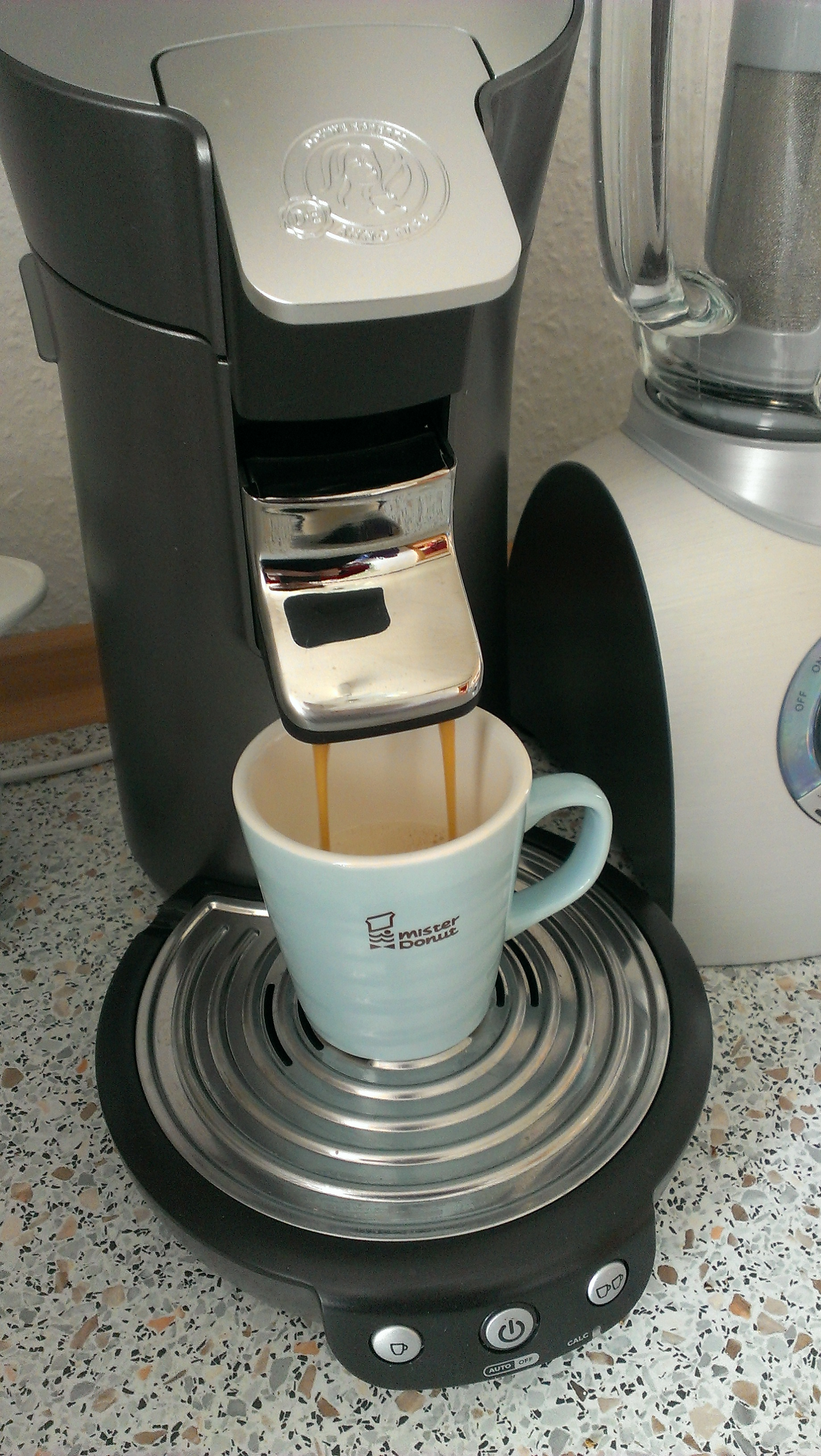 Kaffeemaschine Für Ins Büro Blogs Fortysevenplaces Searching Finding Traveling