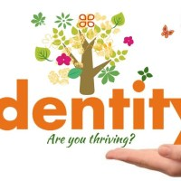 Did You Build Your Own Identity?