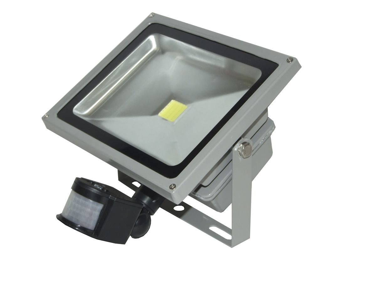 Regolatore Di Luminosità Per Led Farone Cob Led Alta Luminosità Per Interno Ed Esterno Ip67