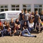 2015_Francemobil_4