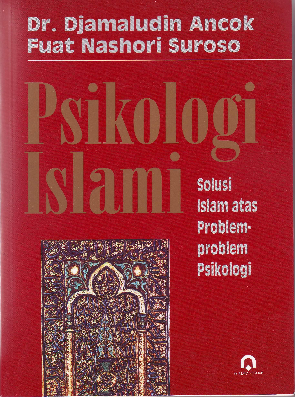Kumpulan Judul Skripsi Pai Tahun 2010 Kumpulan Skripsi 1829 X 2456 Jpeg 862kb Bahasa Indonesia Disebut Psikologi Islami