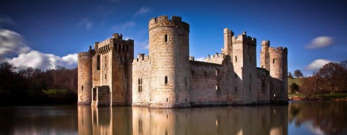 castillo buena