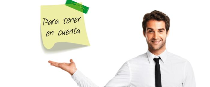 3 Consejos para ser mejor inversor