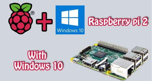 install-windows-10-on-raspberry-pi-2