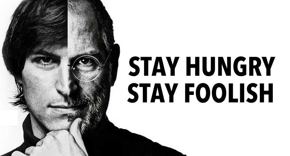 Apple Quotes Wallpaper Happy Birthday Steve Jobs The Genius Life Of Apple S Founder