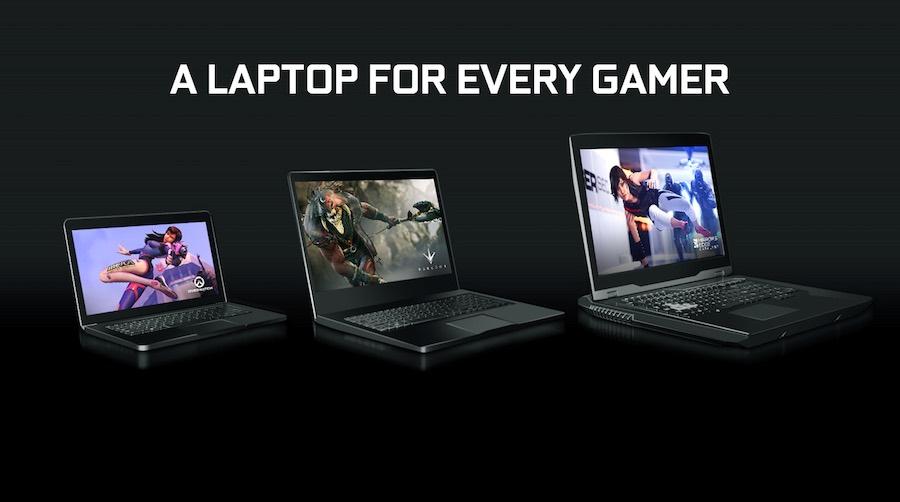 Advantage Max 4 Hd Wallpaper Nvidia Launches Desktop Like Graphics For Laptop Geforce