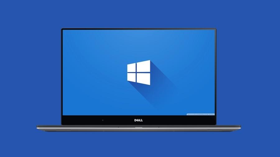Microsoft Reportedly Creating \u0027Polaris\u0027 A Stripped-Down Windows 10