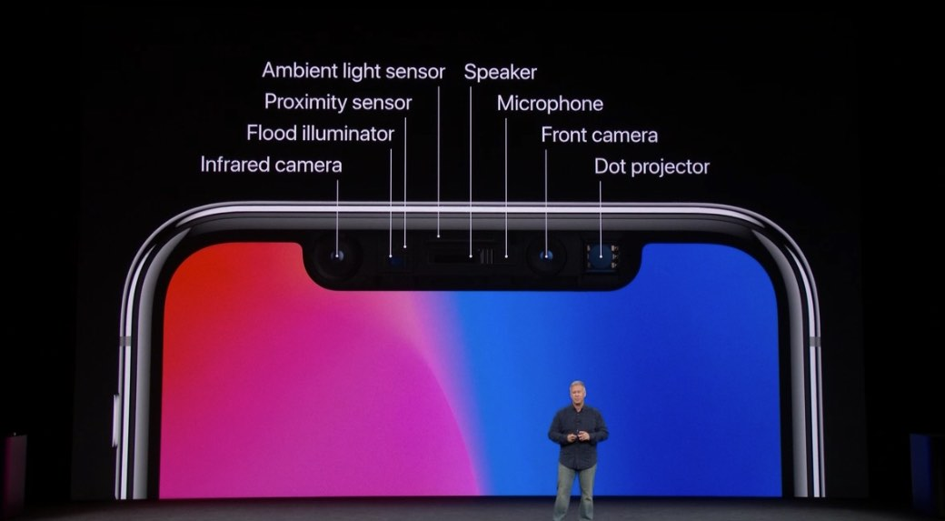 You Shouldn't Buy iPhone 8 And iPhone X — Here's Why