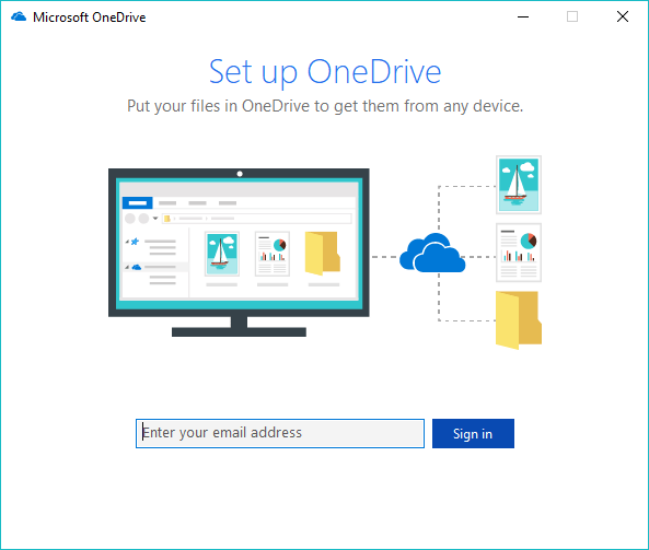 How To Free Up Disk Space In Windows 10 Using OneDrive Files On-Demand?