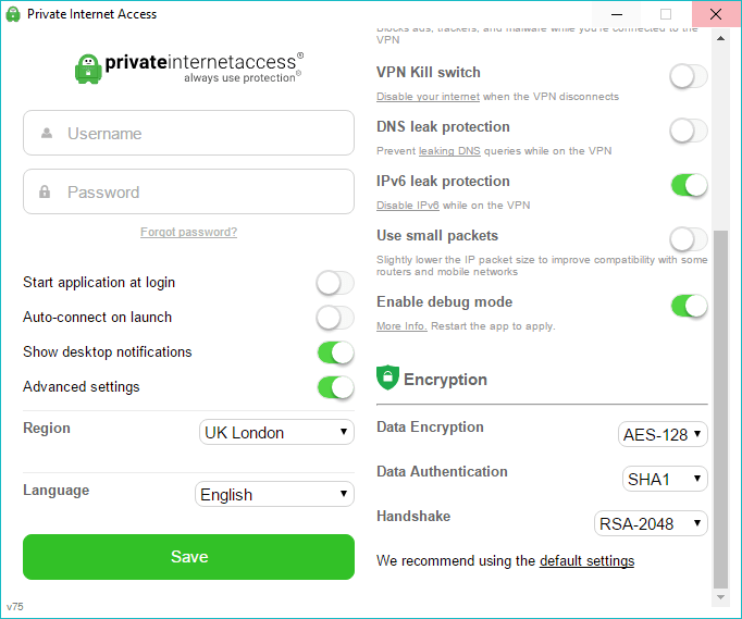 Private Internet Access (PIA) Review 2018: A Fast And Cheap VPN Service You Can Buy