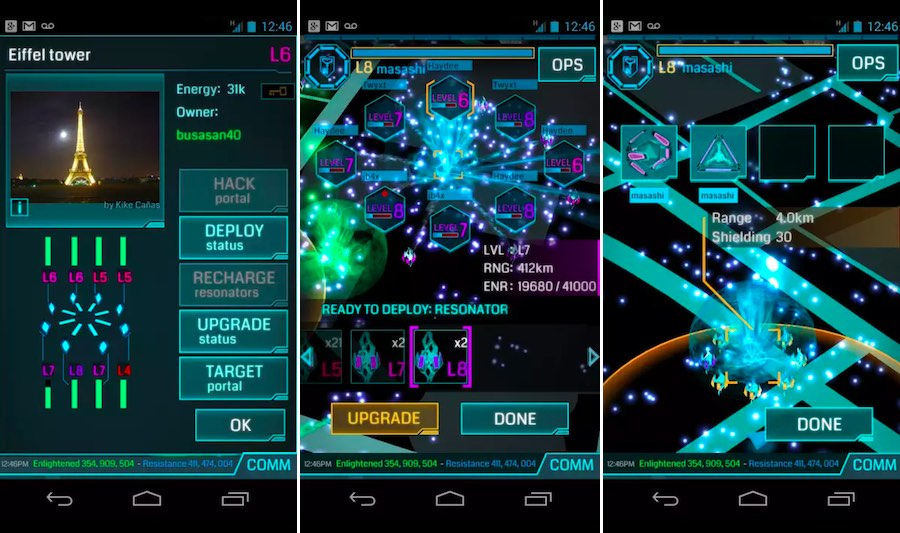 11 Best AR Apps and Games For Android You Should Check Out In 2018