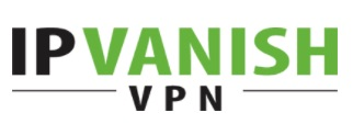 10 Best VPN Services Of 2018: Top VPN Provider Reviews & Buying Guide