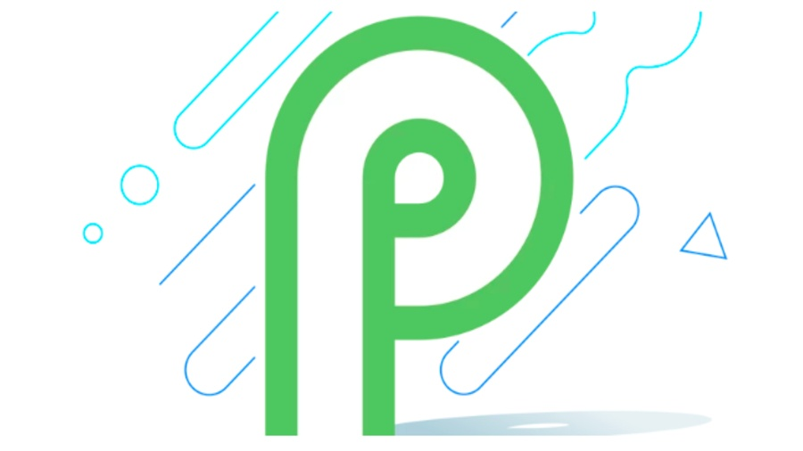 Google Officially Releases Android P Beta 3/DP4 With \ - p & l template