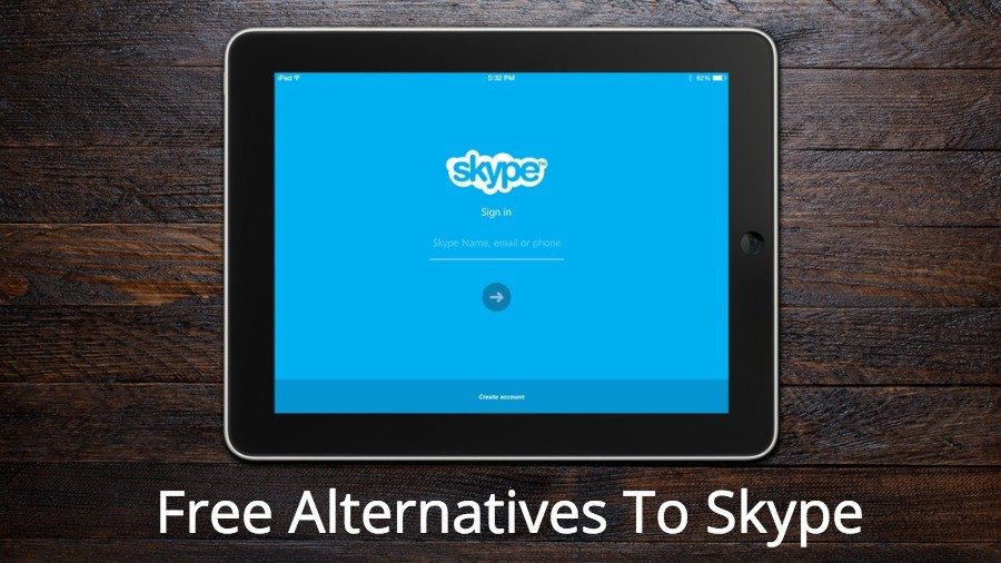 10 Best Skype Alternatives Free VoIP and Video Calling Apps In 2018
