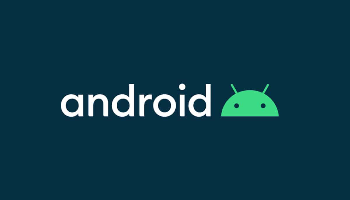/ Name Android Q Official Name Released And It S Not A Dessert This Time