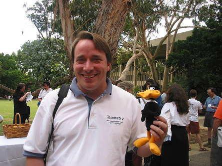 Linus_Torvalds