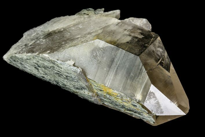 Wholesale Jewelry Arizona Beautiful 3 6 Long Quartz Crystal Hardangervidda