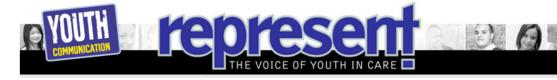 YTFCcollab_Logo_Represent Magazine