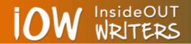 YTFCcollab_Logo_InsideOutWriters