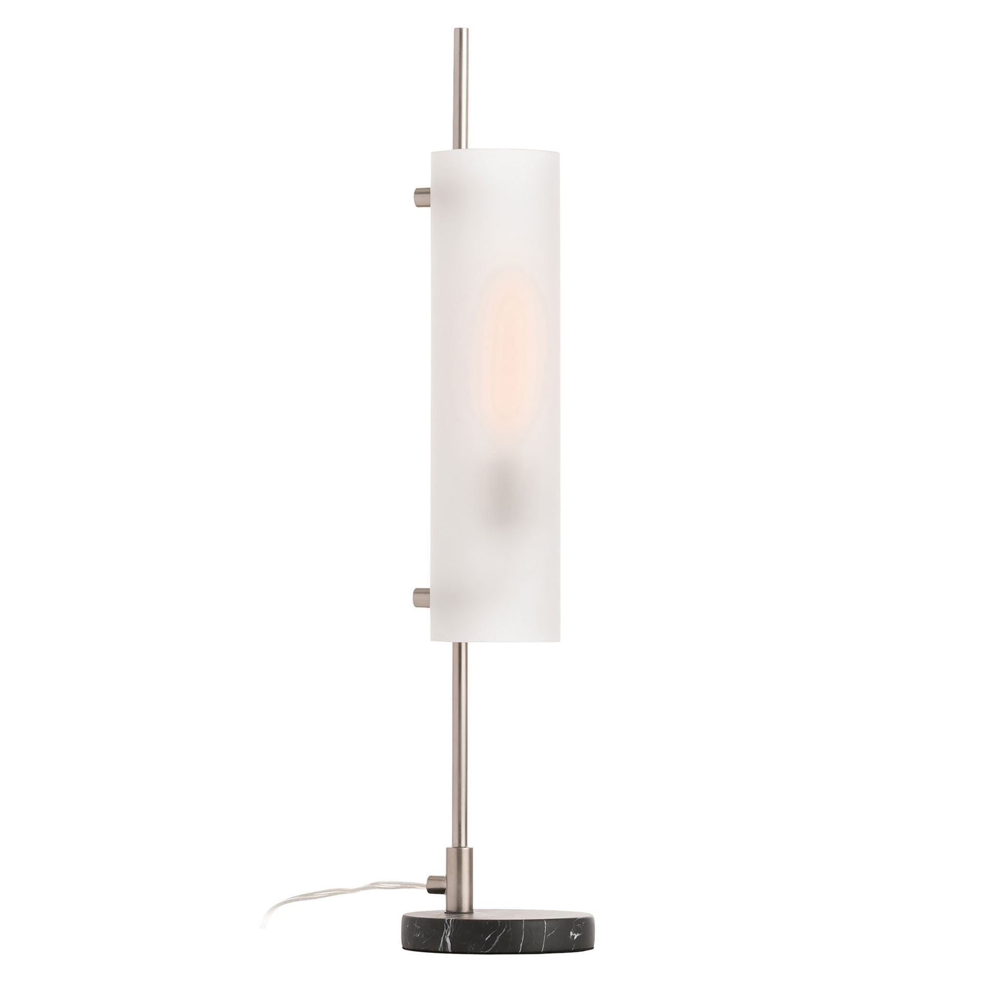 Table Lamp Base Arteriors Stefan Table Lamp
