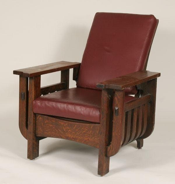 Wooden Living Room Chairs. wood living room set wood sofa