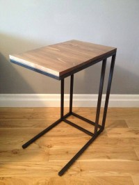 IKEA End Tables - Foter