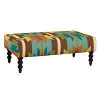 Southwestern Living Room Furniture - Foter