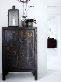 Asian Cabinets - Foter