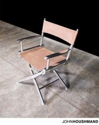 Aluminum Directors Chairs - Foter