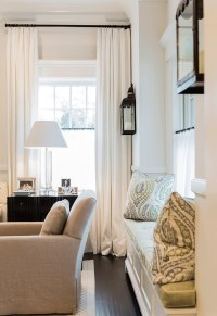 One Light Wall Sconce - Foter