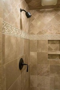 Decorative Border Tile - Foter