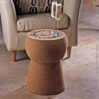 Novelty End Tables - Foter
