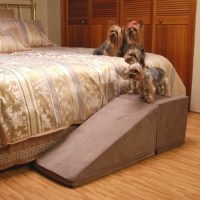100+ Dog Ramps for Beds - Foter