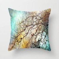 Jewel Tone Pillows - Foter