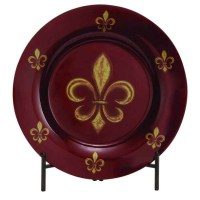 Extra Large Decorative Plates - Foter